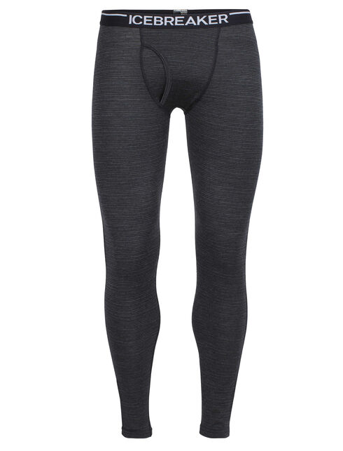 Oasis Leggings with fly Toothstripe