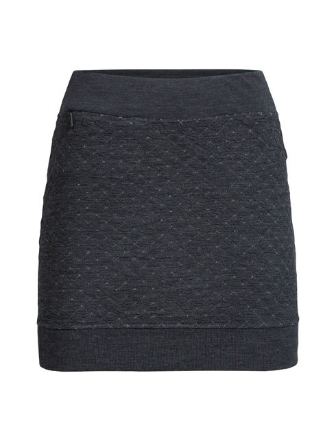 Affinity Thermo Skirt