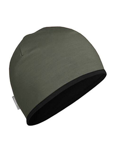 Pocket Hat