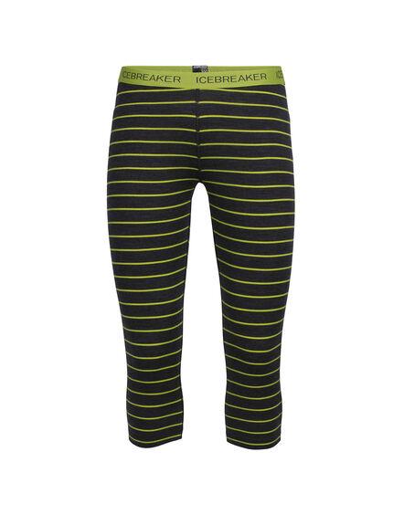 Oasis Legless Stripe