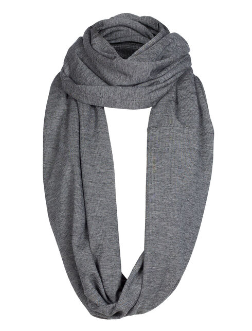 Cool-Lite Mira Infinity Scarf