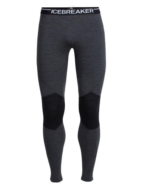 BodyfitZONE Winter Zone Leggings