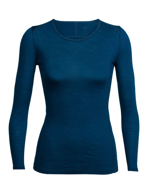 Aero Long Sleeve