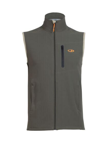 RealFLEECE Ika Vest