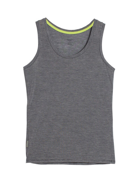 Cool-Lite Sphere Tank Stripe