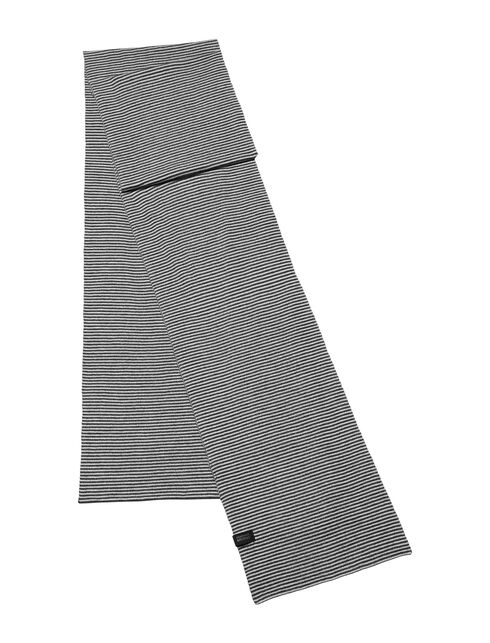 Destiny Scarf Stripe