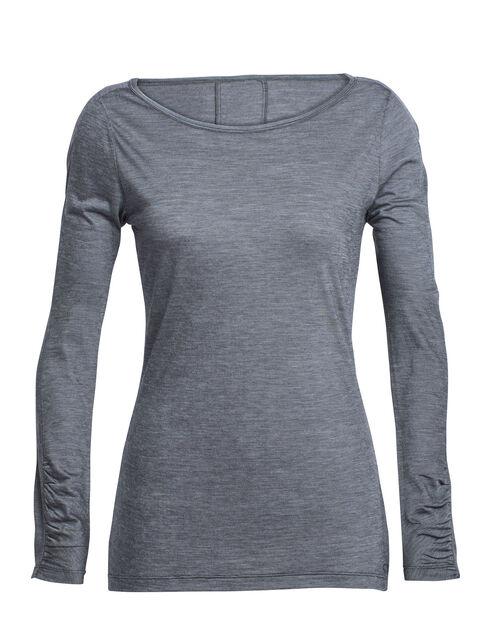 Cool-Lite Nomi Long Sleeve