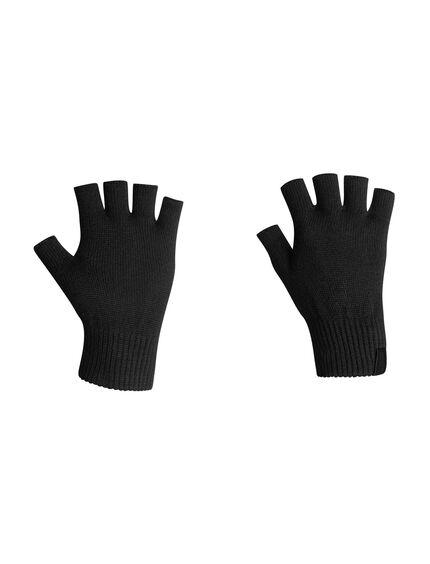 Highline Fingerless Gloves