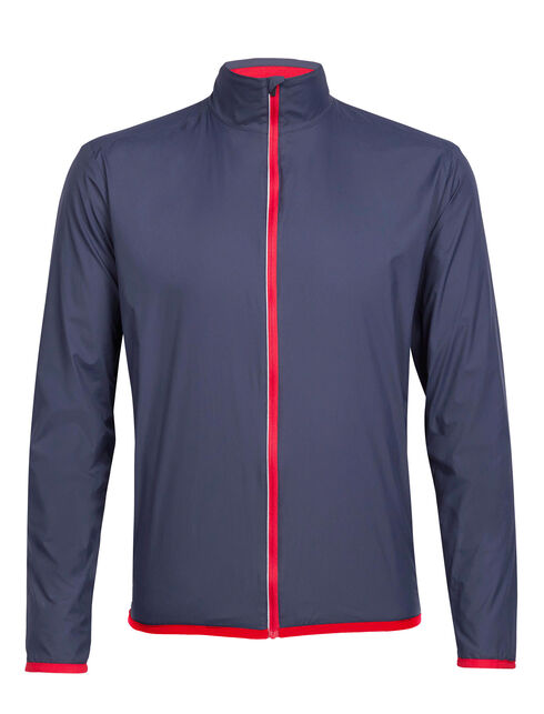 Cool-Lite Incline Windbreaker