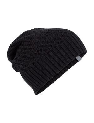 Skyline Slouch冷帽