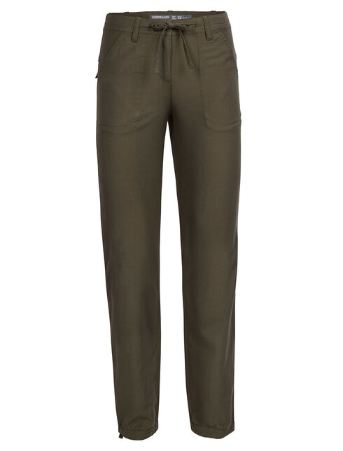 Shasta Pants