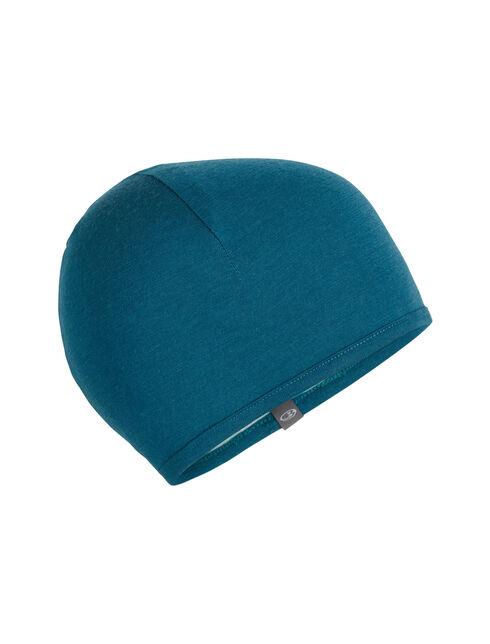 af473ae6781 Pocket Hat - Icebreaker (US)