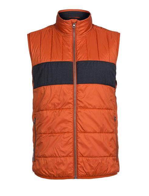 Men's MerinoLOFT Stratus X Vest