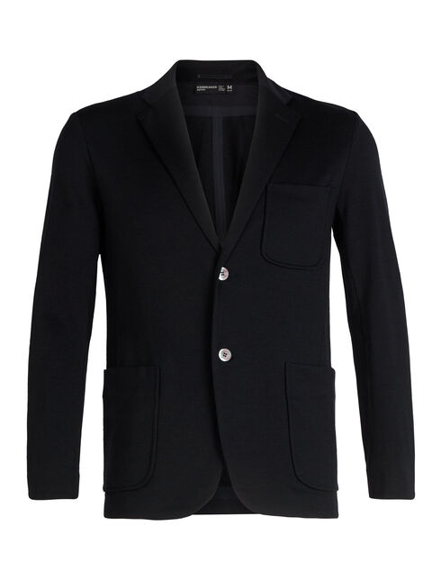 旅 TABI Tech Blazer外套