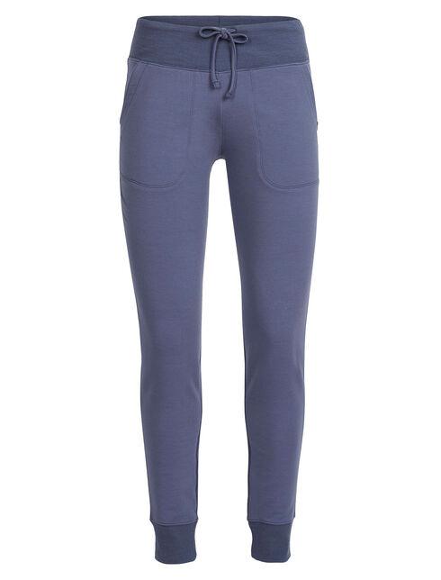 Cool-Lite™ Mira长裤