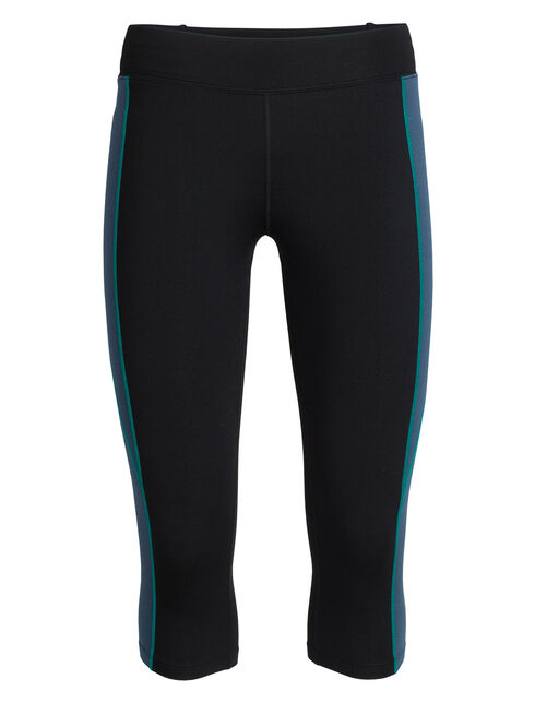 Women's Comet 3Q Tights