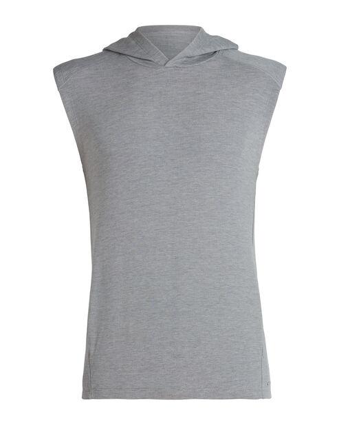 Men's Cool-Lite™ Momentum Hooded Vest