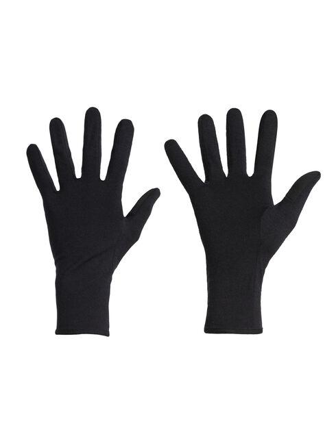 260 Tech Glove Liners