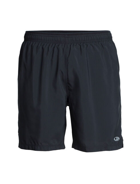 Cool-Lite™ Strike Support Shorts