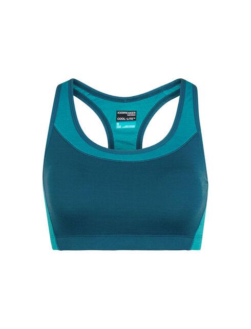 Cool-Lite™ Meld Zone运动文胸