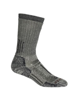 Chaussettes mi-mollet Mountaineer