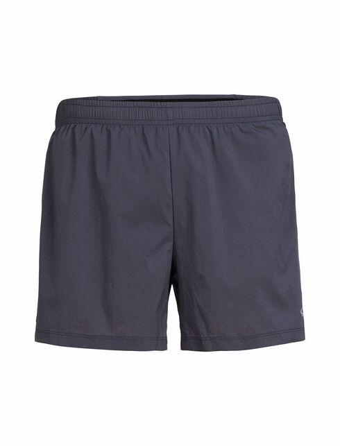 Men's Cool-Lite™ Impulse Running Shorts