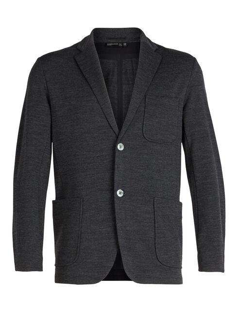 Men's 旅 TABI Tech Blazer