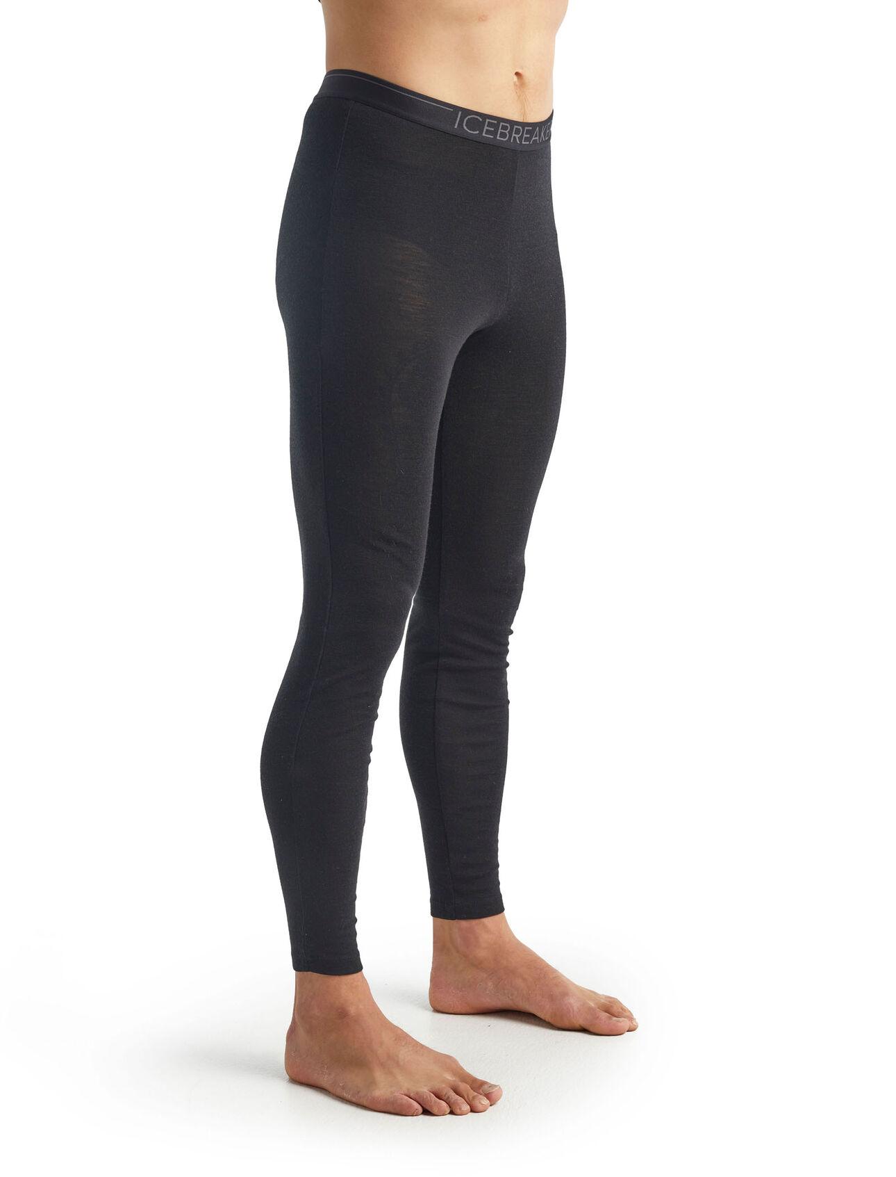 Merino 175 Everyday Thermal Leggings