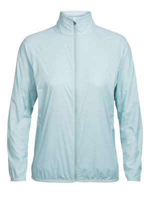 Cool-Lite™ Rush Windbreaker