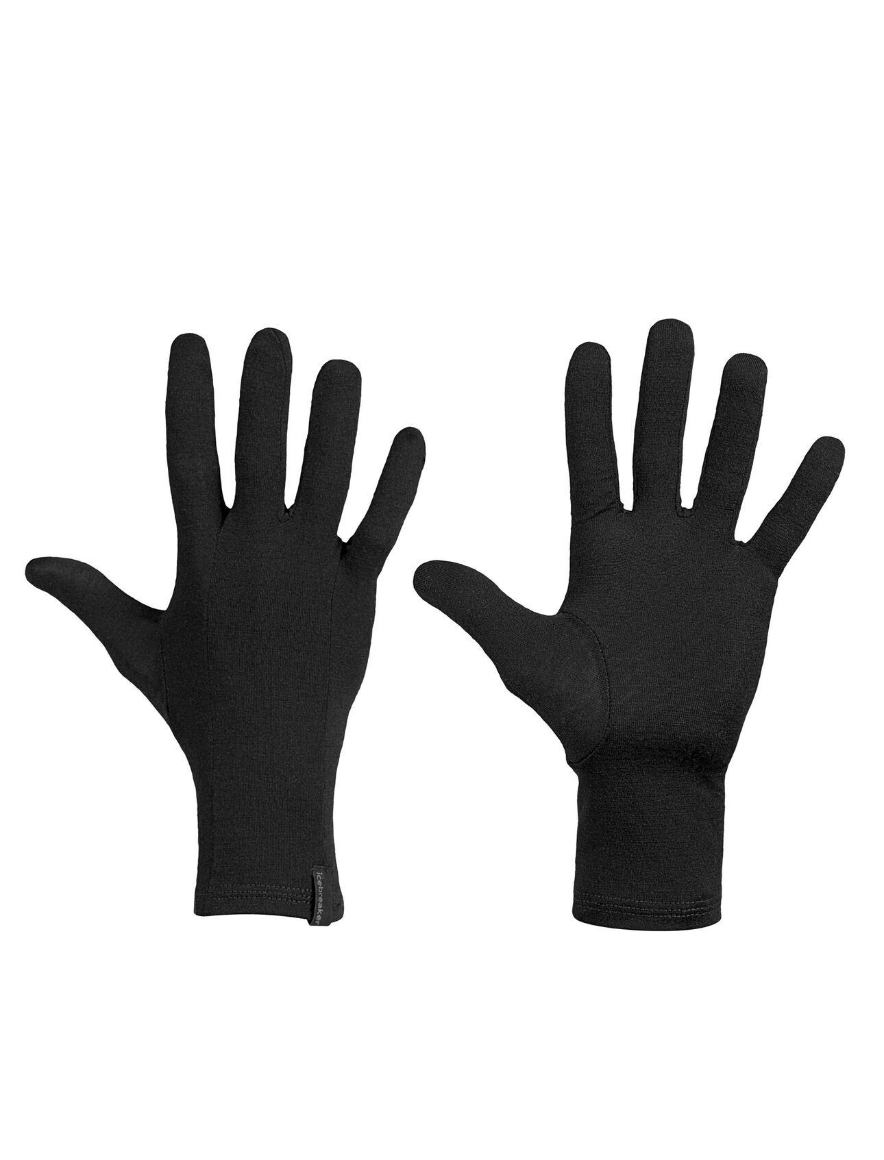 Merino 200 Oasis Glove Liners