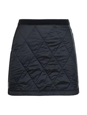 MerinoLOFT™ Helix Skirt