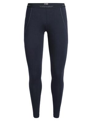 BodyfitZONE™ 260 Zone Leggings