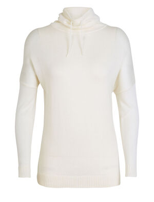 Cool-Lite™ Nova Pullover Sweater