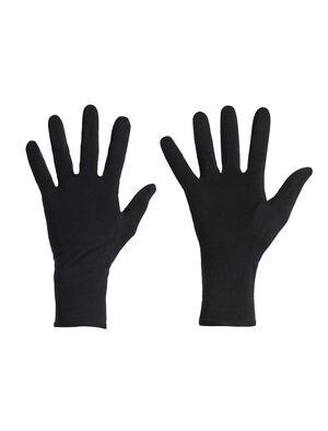 Unisexe Sous-gants 260 Tech  Avec leur mérinos 260g/m² chaud et respirant et leur revêtement compatible écrans tactiles au bout des doigts, les sous-gants 260Tech sont parfaits pour faire du sport par temps frais et pour la superposition l'hiver.