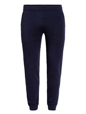 Merino Shifter Pants