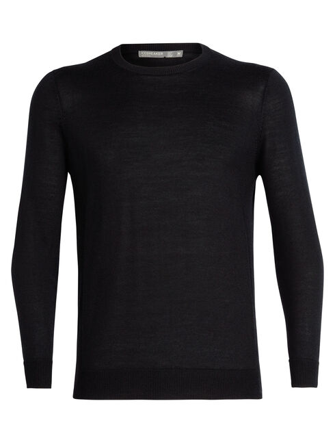 Men's Cool-Lite™ Quailburn Crewe Sweater