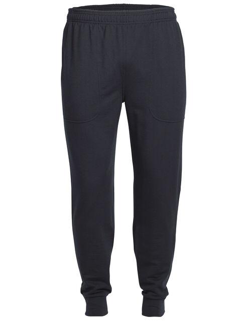 Shifter长裤