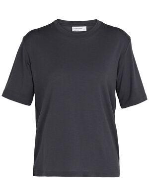 Merino 150 Short Sleeve Crewe T-Shirt