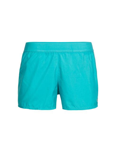 女款 Cool-Lite™ Comet短裤