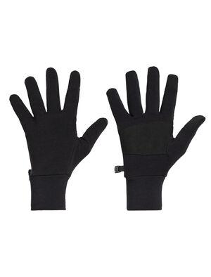 RealFleece™ 男女通用Sierra手套