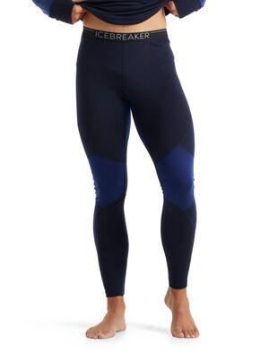 BodyFitZone™ Legging 260 Zone