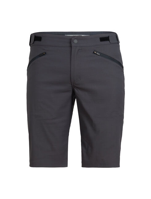 Men's Persist Shorts