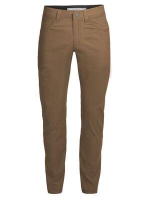 Persist长裤