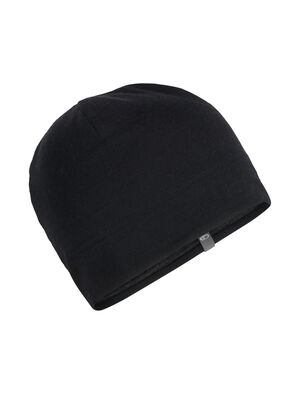 Unisex Merino Mogul Beanie  A midweight merino jersey hat for high-output pursuits on cold winter days, the Mogul Beanie embodies the soft, breathable, and odor-resistant performance of merino wool.