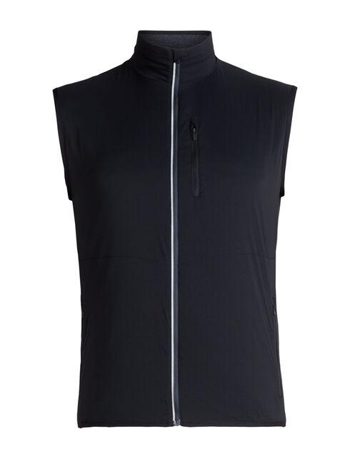 Tech Trainer Hybrid Vest