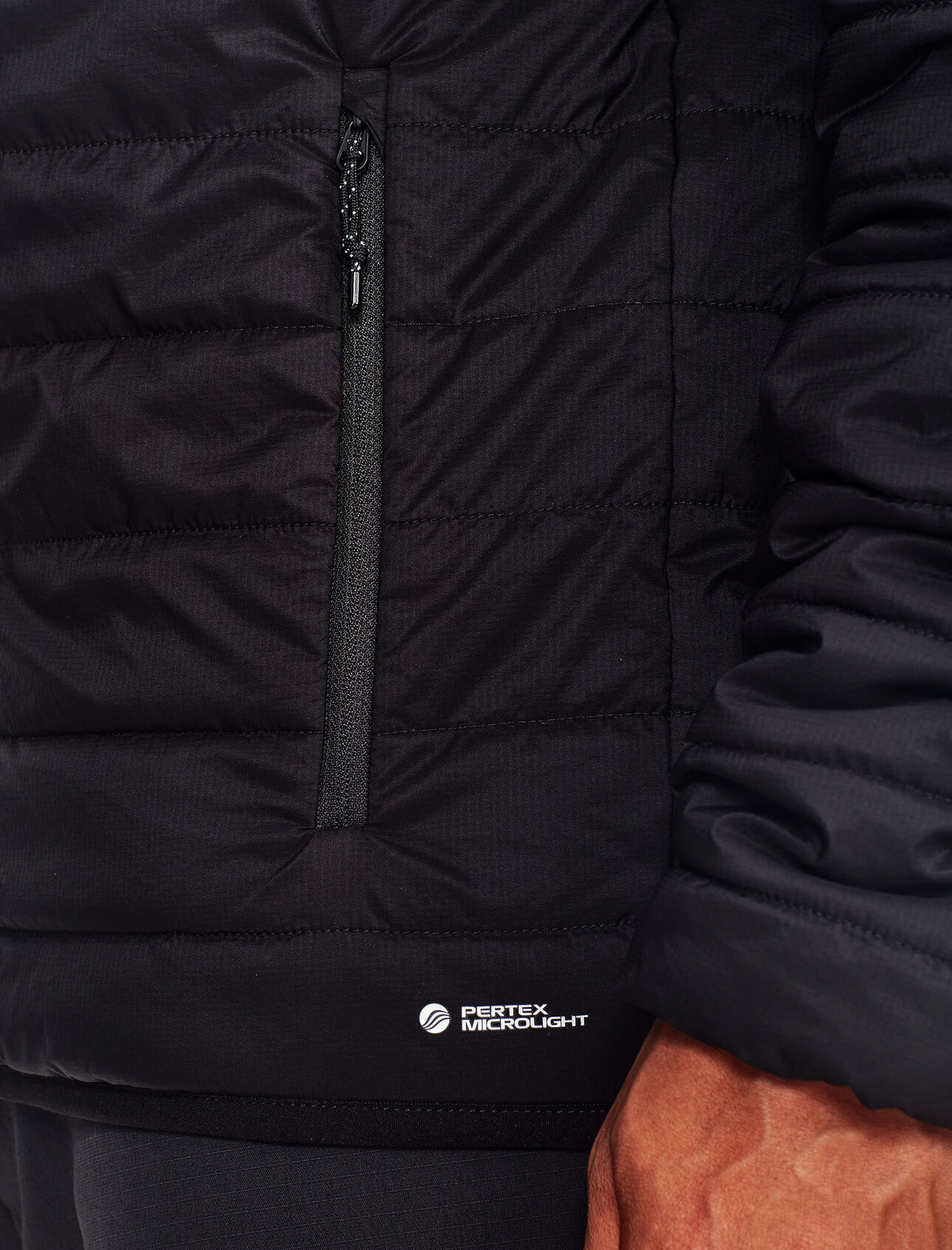 088d567f53 MerinoLOFT™ Hyperia Hooded Jacket - Icebreaker (US)