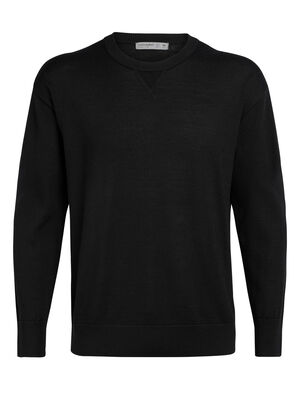 Cool-Lite™ Merino Nova Sweatshirt