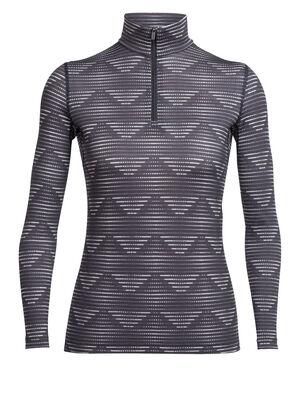 c7bf14f751f8f Women's Merino Wool Base Layers & Long Underwear | Icebreaker