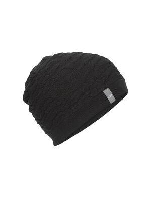 男女通用Balsam冷帽