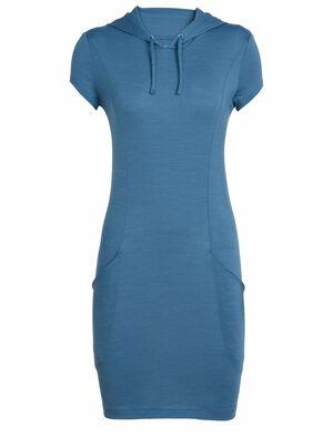 Cool-Lite™ Yanni Hooded Dress